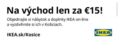 IKEA BB